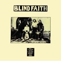 Purchase Blind Faith - Blind Faith