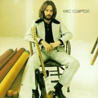 Purchase Eric Clapton - Eric Clapton