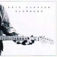 Purchase Eric Clapton - Slowhand