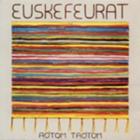 Purchase Euskefeurat - Ao'tom Tao'tom
