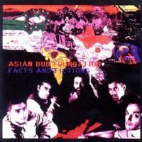 Purchase Asian Dub Foundation - Facts and Fiction