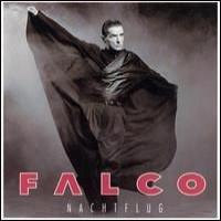 Purchase Falco - Nachtflug