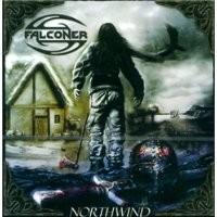 Purchase Falconer - Northwind