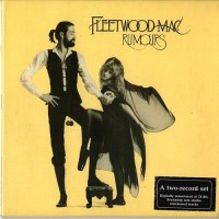 Purchase Fleetwood Mac - Rumours (Reissued 2004) CD1