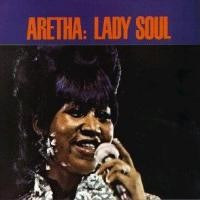 Purchase Aretha Franklin - Lady Soul