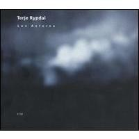 Purchase Terje Rypdal - Lux Aeterna