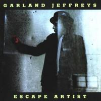 Purchase Garland Jeffreys - Escape Artist (Reissued 1992)