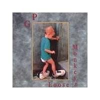 Purchase Graham Parker - Loose Monkeys