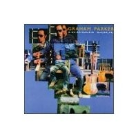 Purchase Graham Parker - Human Soul