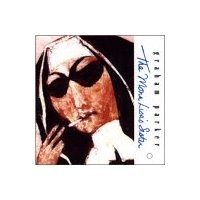 Purchase Graham Parker - The Mona Lisa's Sister