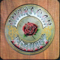 Purchase The Grateful Dead - American Beauty