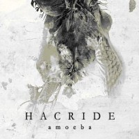 Purchase Hacride - Amoeba