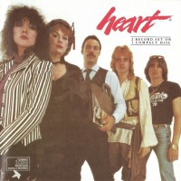 Purchase Heart - Greatest Hits (Remastered 1990)