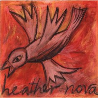 Purchase Heather Nova - Wonderlust