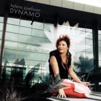 Purchase Helena Josefsson - Dynamo