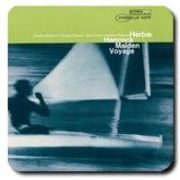 Purchase Herbie Hancock - Maiden Voyage (Remastered 2012)