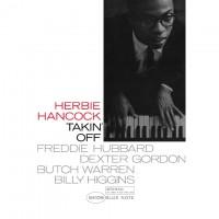 Purchase Herbie Hancock - Takin' Off