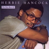 Purchase Herbie Hancock - The Very Best Of