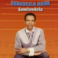 Purchase Ikhansela Band - Somlandela