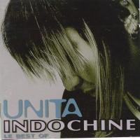 Purchase Indochine - Unita