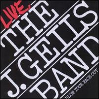 Purchase The J. Geils Band - Full House