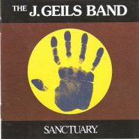 Purchase The J. Geils Band - Sanctuary