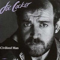 Purchase Joe Cocker - Civilized Man