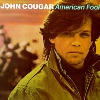 Purchase John Cougar - American Fool