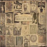Purchase John Cougar Mellencamp - Freedom's Road