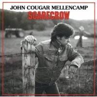 Purchase John Mellencamp - Scarecrow
