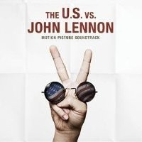 Purchase John Lennon - The U.S. Vs. John Lennon