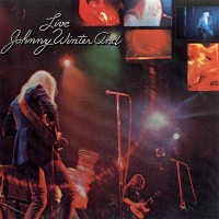 Purchase Johnny Winter - And Live