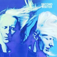 Purchase Johnny Winter - Second Winter [Legacy Edition] (1 of 2)