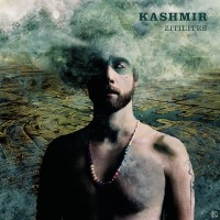 Purchase Kashmir - Zitilites
