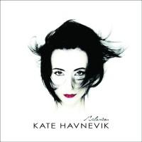 Purchase Kate Havnevik - Melankton