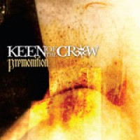 Purchase Keen Of The Crow - Hyborea