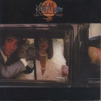 Purchase Keith Moon - Two Sides Of The Moon