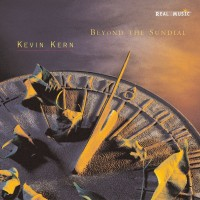 Purchase Kevin Kern - Beyond The Sundial