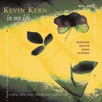 Purchase Kevin Kern - In My Life