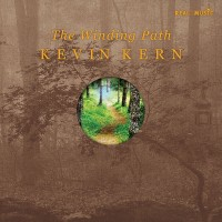 Purchase Kevin Kern - The Winding Path