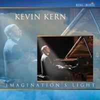 Purchase Kevin Kern - Imagination's Light
