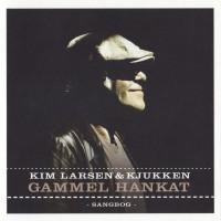 Purchase Kim Larsen - Gammel Hankat