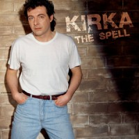 Purchase Kirka - The Spell
