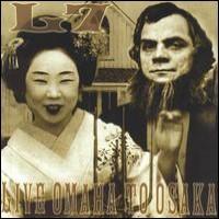 Purchase L7 - Live Omaha to Osaka