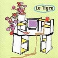 Purchase Le Tigre - From the Desk of Mr. Lady