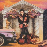 Purchase VA - leslie west - blues to die for