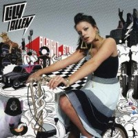 Purchase Lily Allen - Alright Still