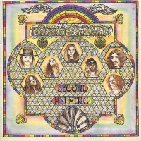 Purchase Lynyrd Skynyrd - Second Helping [1997 Remaster]