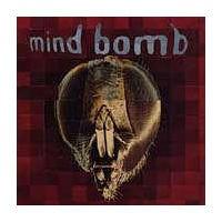 Purchase MIND BOMB - Mind Bomb