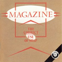 Purchase Magazine - The Correct Use of Soap